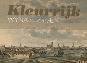 Wynantz Boekvoorstelling 09-10-2015 (1)