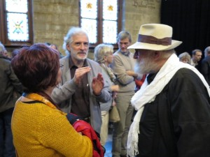 Wynantz Boekvoorstelling 09-10-2015 (3)