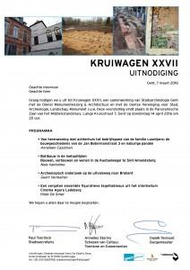 Uitnodiging_KruiwagenXXVII